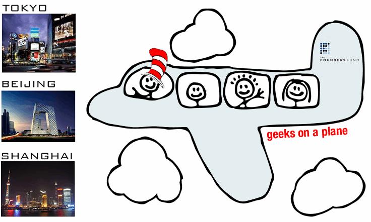 Geeksonaplane_TBS