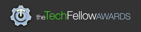 Tech_fellow_logo_sm