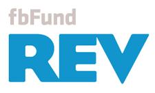 Fbfundrevlogo