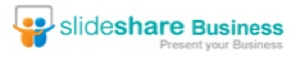 Slideshare.business