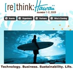 Rethink.header