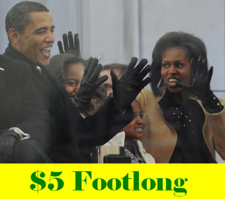 5-dollar-footlong
