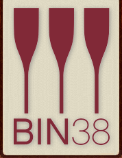 Bin38