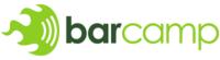 Barcamp_logo_400