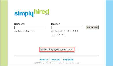 Sh_jobs