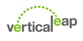 Vertical_leap_logo