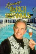 Lifestyles_of_the_rich__famous