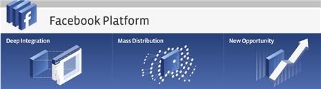 Facebook_platform
