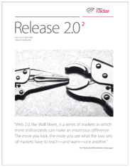 Release20
