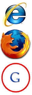 3rd_browser_2
