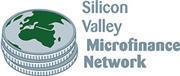 Svmn_logo