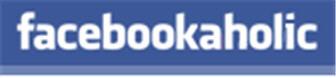 Facebookaholic_lg