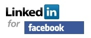 Linkedin_for_facebook