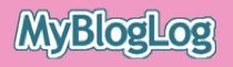 Myblogloglogo