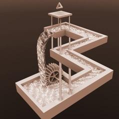 Escherwaterfall_2