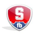 Stanford_fb