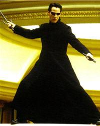Matrix_neo