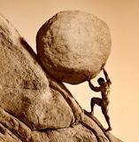 Sisyphus_2
