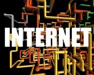 Internettubes