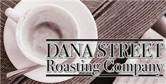 Danastcoffee