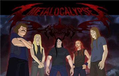 Metalocalypse_2