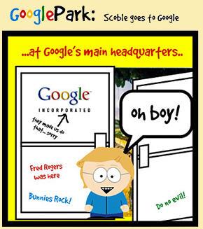 Googlepark1